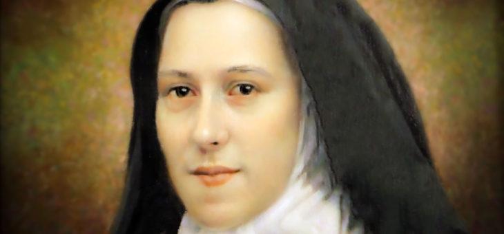 Katecheza Jubileuszowa na 25-lecie Misji św. Teresy