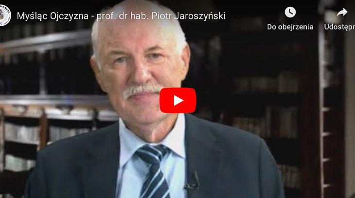 Piotr-Jaroszyński