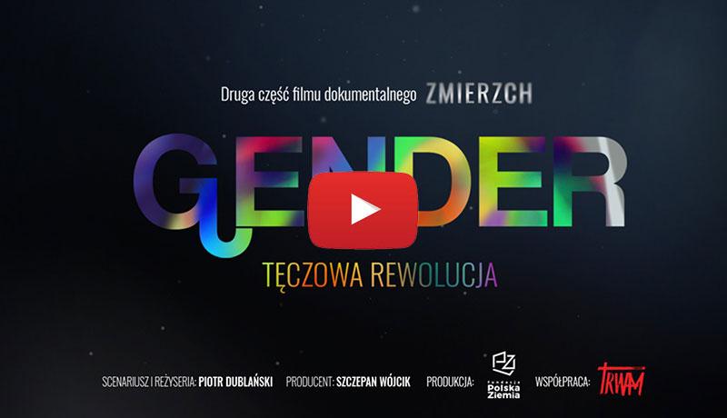 film_Gender