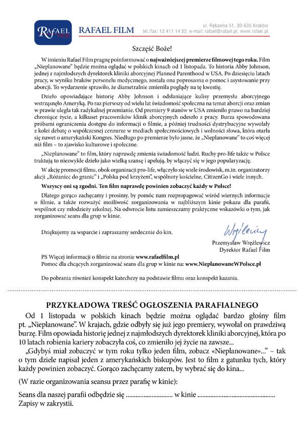 list_Nieplanowane