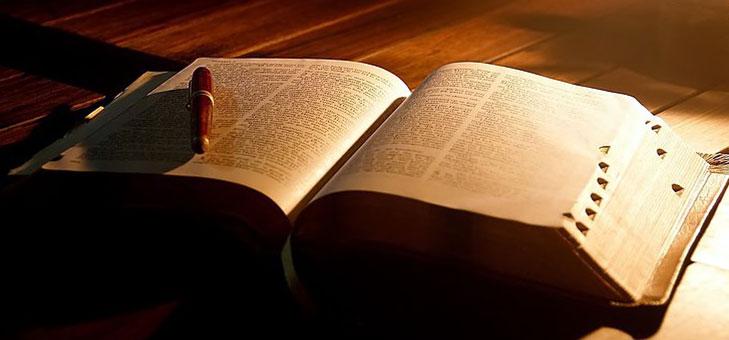 wpis_Biblia