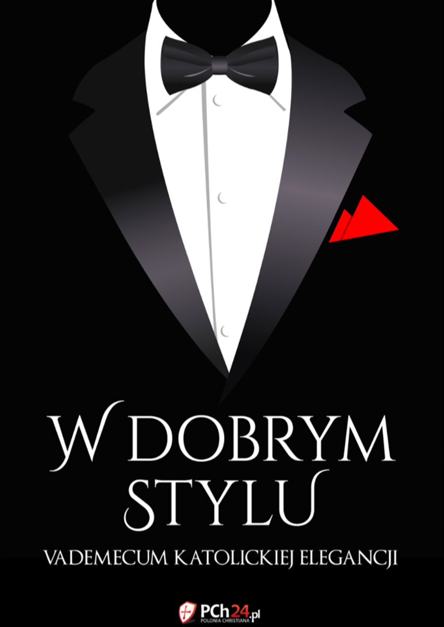okładka-W-Dobrym-Stylu
