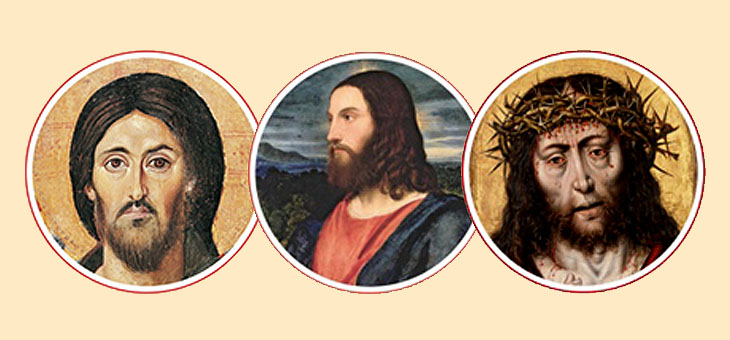 Świat Chrystusa