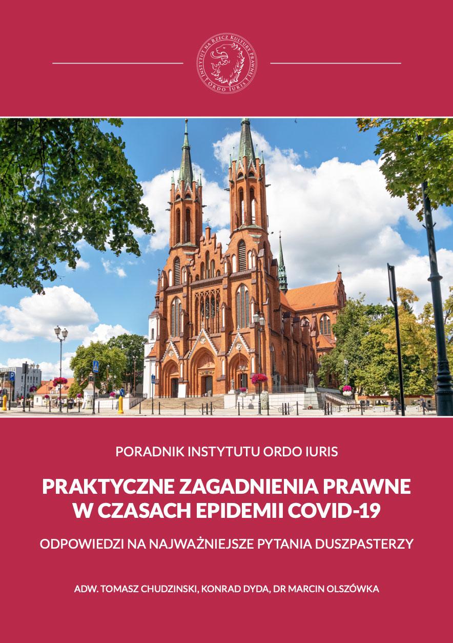 COVID-19-Praktyczny-poradnik