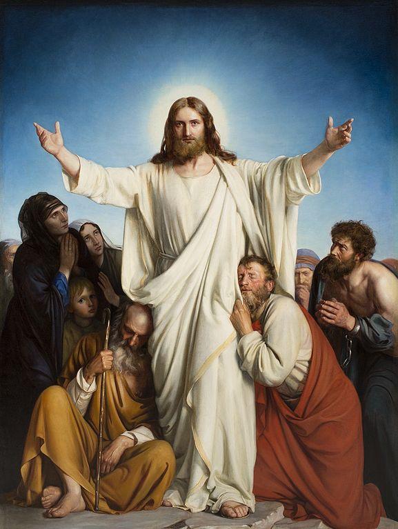 Christ_The_Consolator