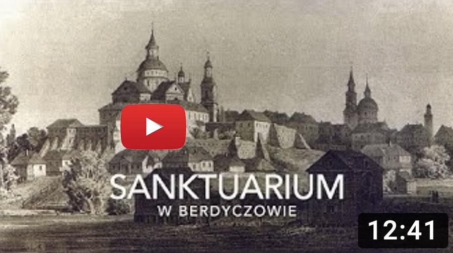 YouTube-Sanktuarium