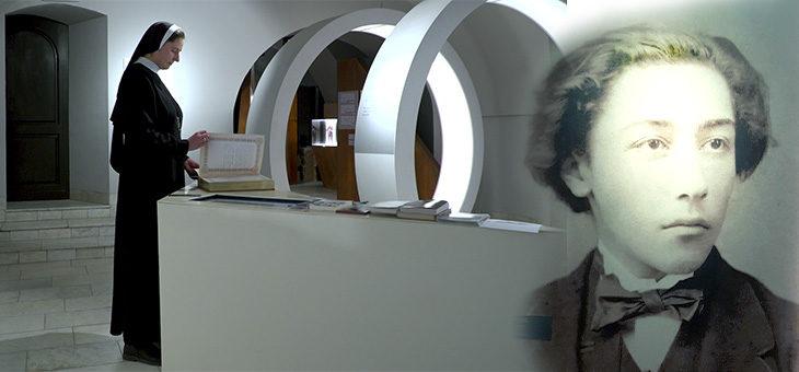 Muzeum Josepha Conrada w Berdyczowie