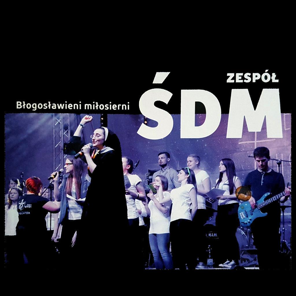 Zespół-ŚDM-okładka