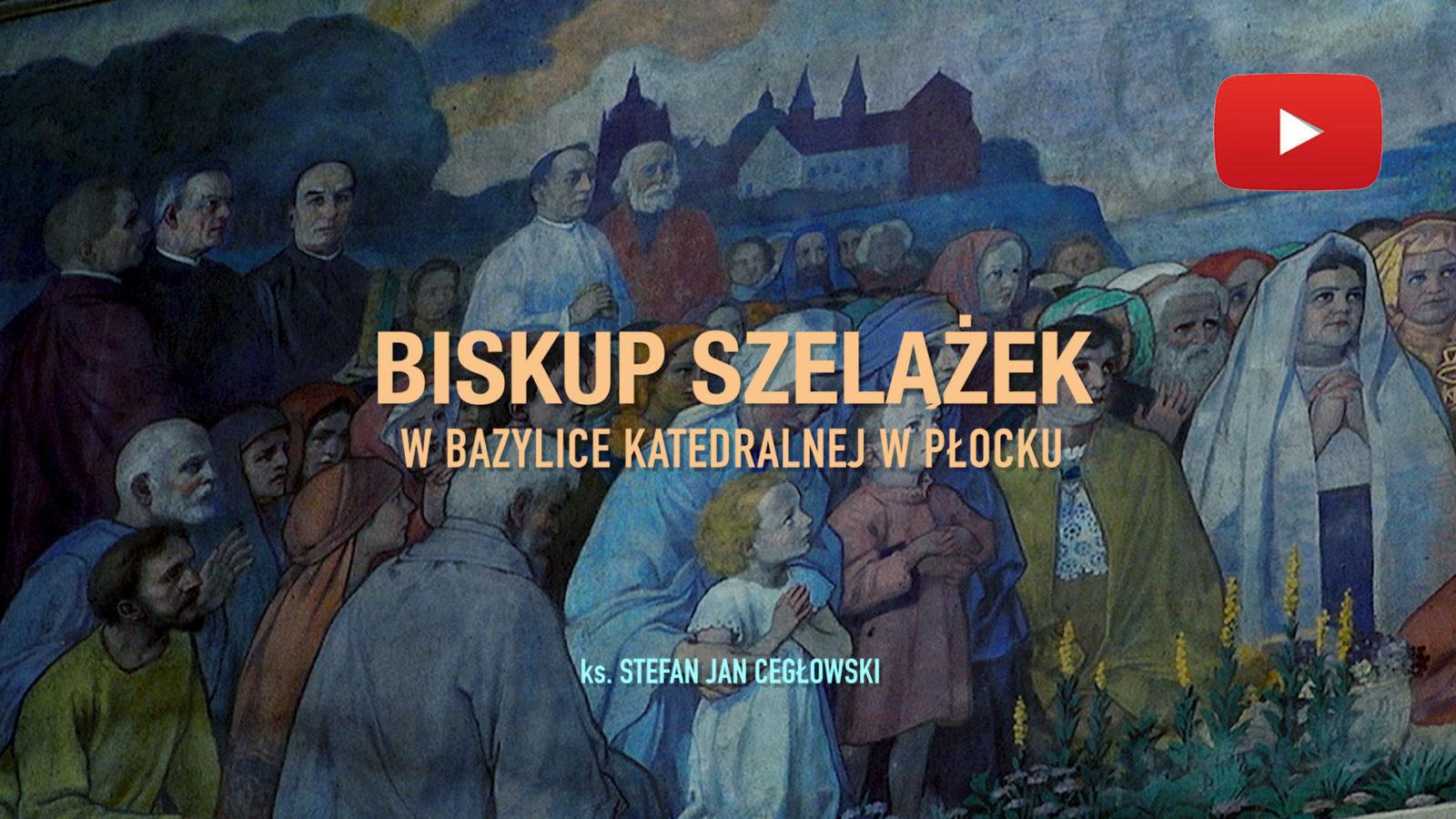 YT_BISKUP-BAZYLIKA-bis