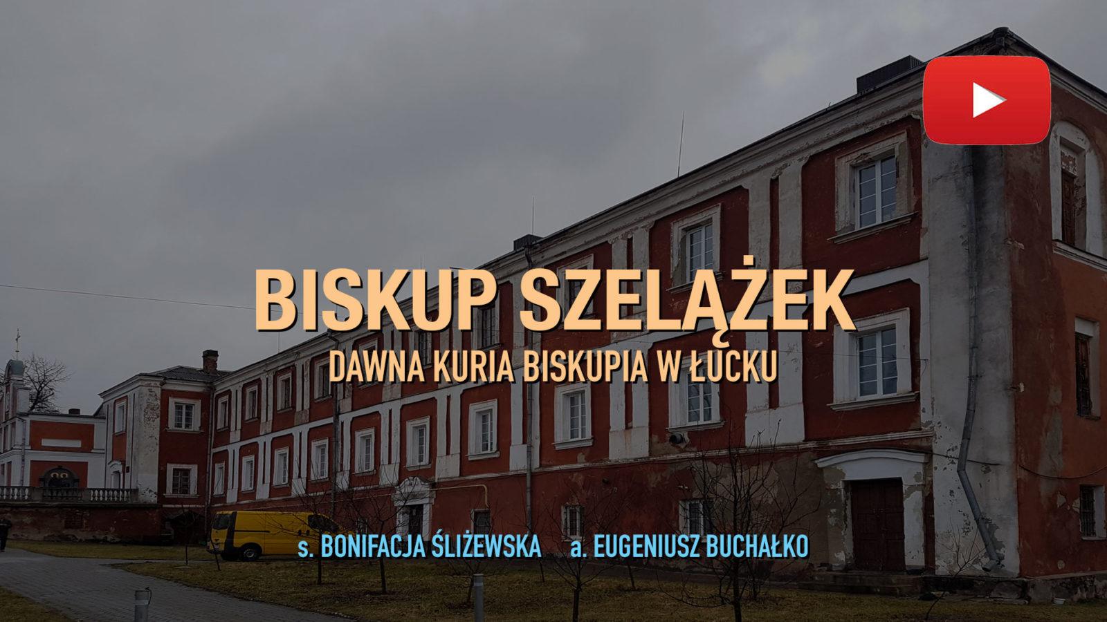 YT_BISKUP-KURIA-bis