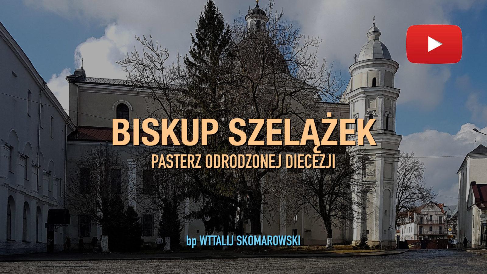 YT_BISKUP-PASTERZ-bis