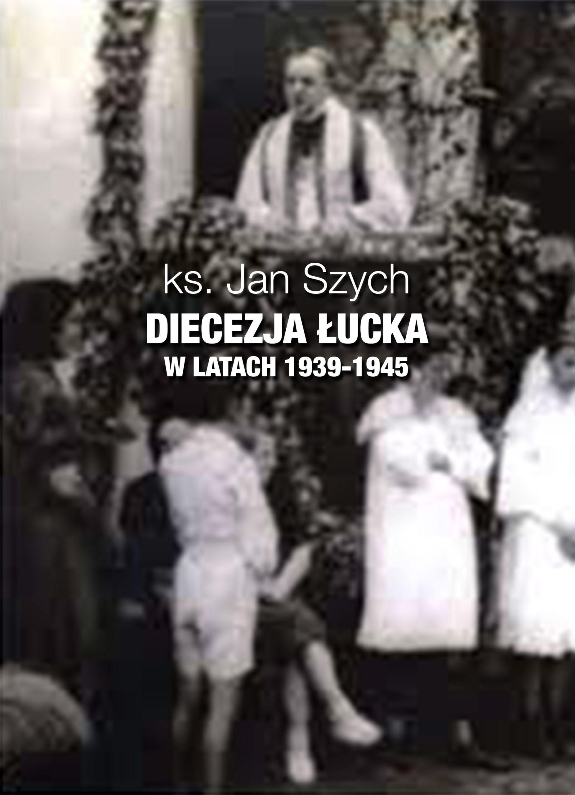 książka-DIECEZJA-ŁUCKA-