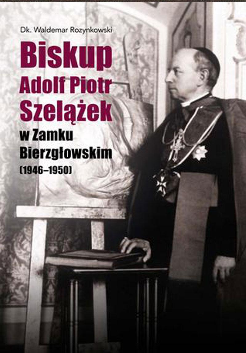 książka-W-ZAMKU