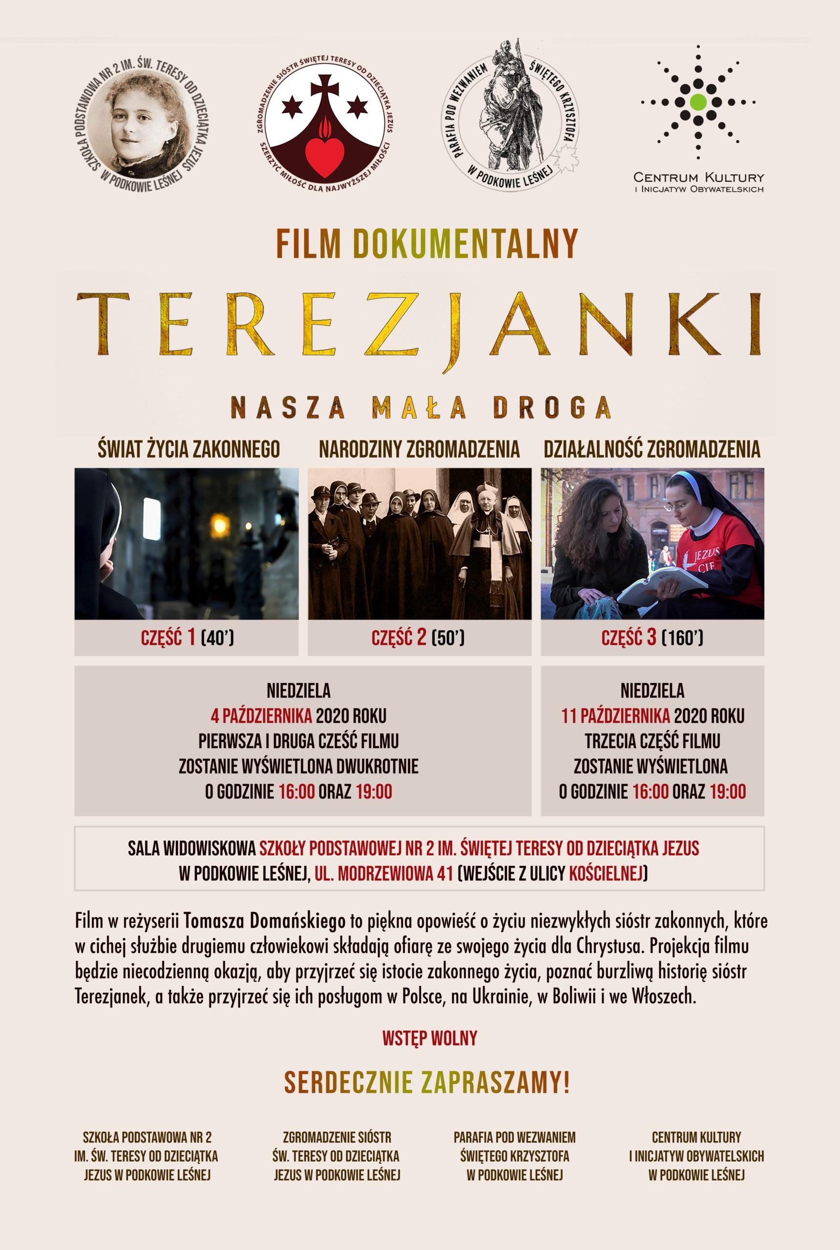 Plakat-Terezjanki-Podkowa-Leśna-4-i-11.10.2020-wersja-04