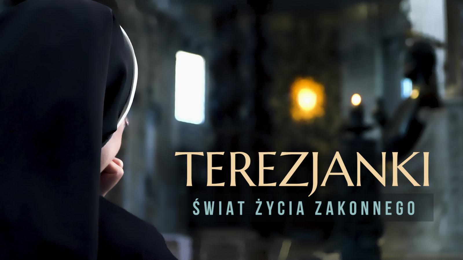 YT-Terezjanki-cz.1
