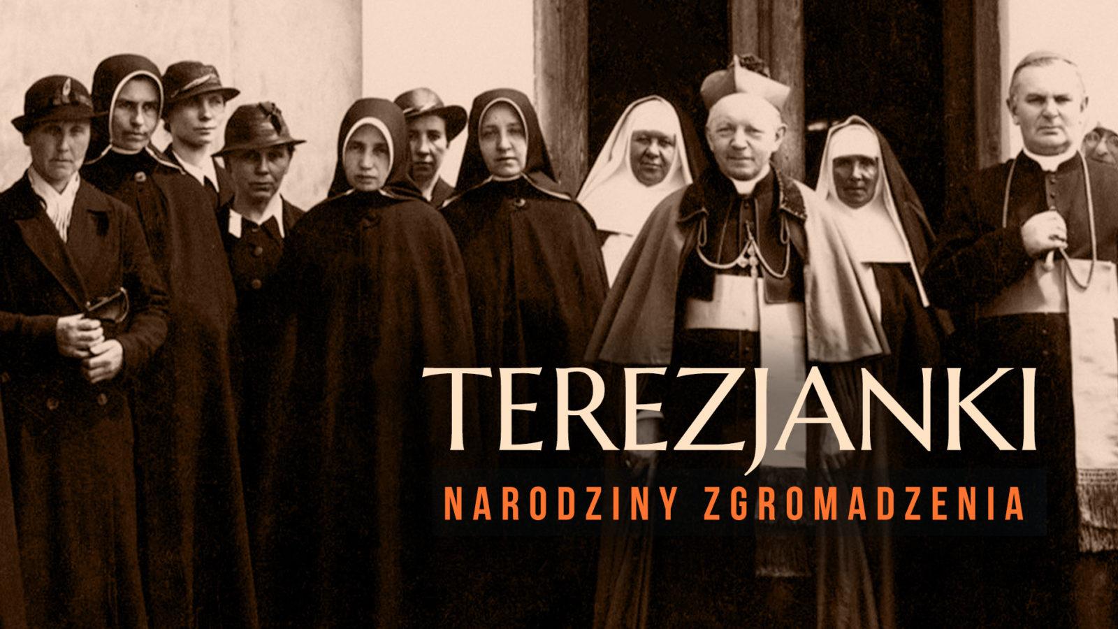YT-Terezjanki-cz.2