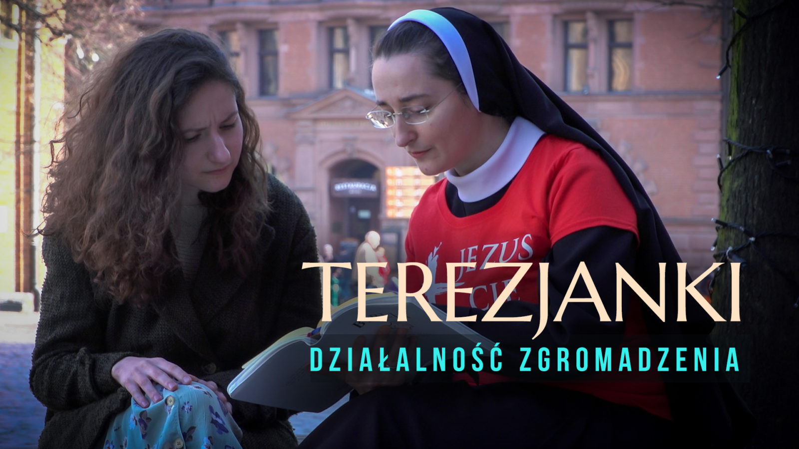 YT-Terezjanki-cz.3