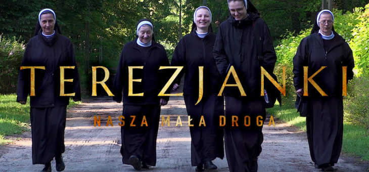 FOO 2020: Terezjanki, Nasza Mała Droga