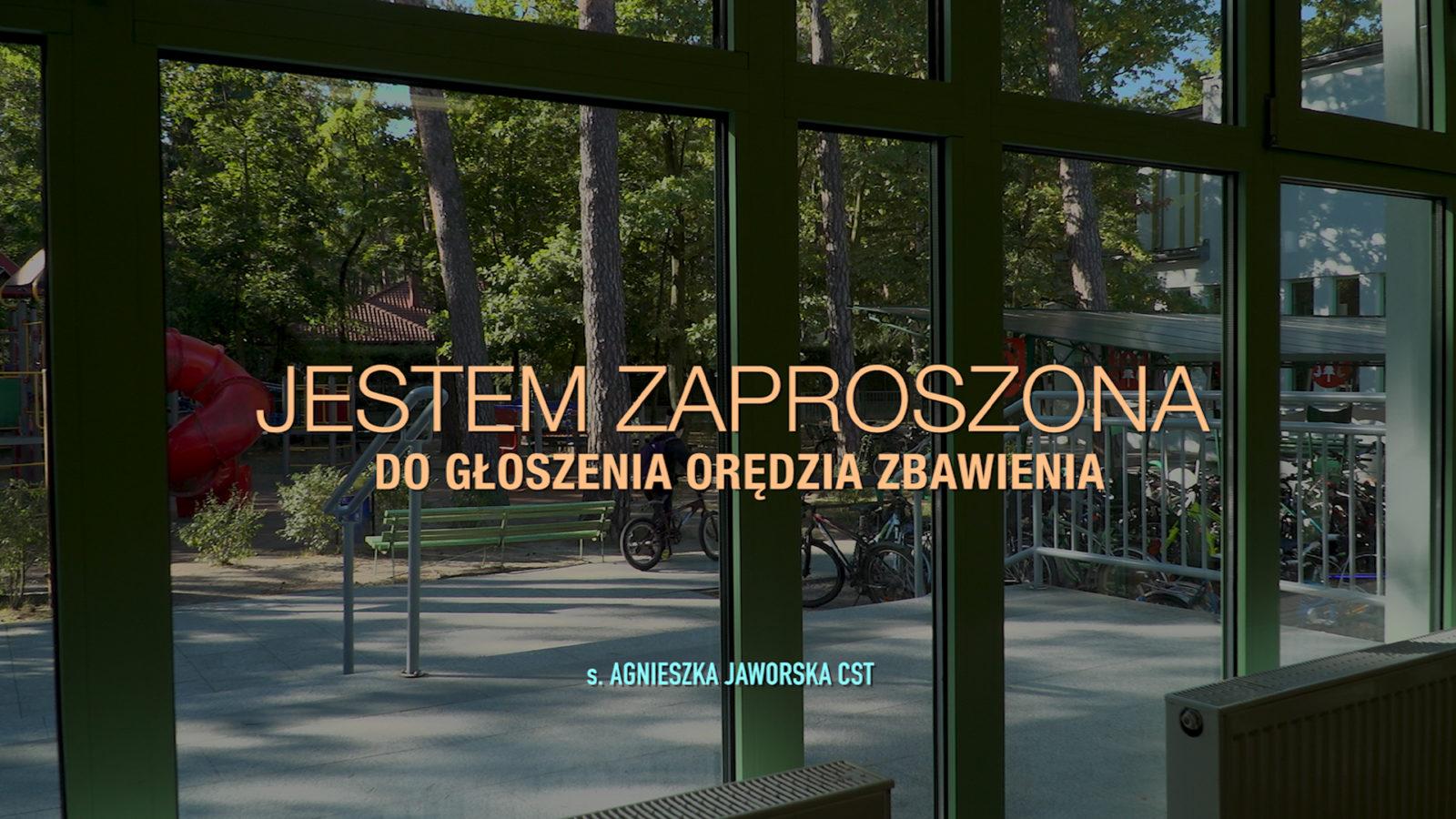 YT-s.Agnieszka-Jaworska-JESTEM-ZAPROSZONA