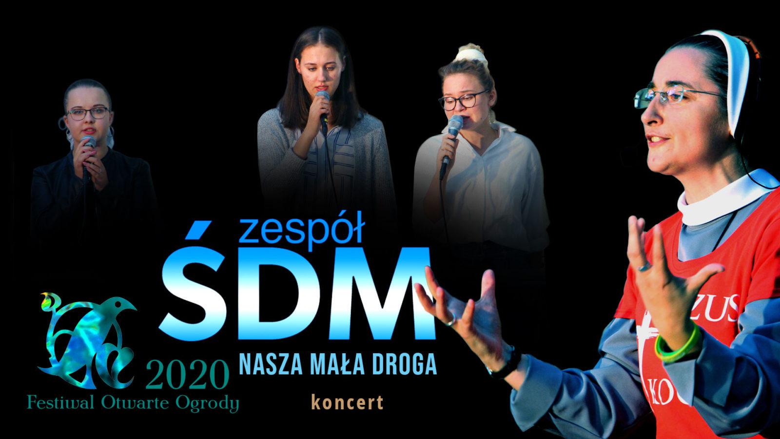 YT_Zespół-ŚDM-koncert-4