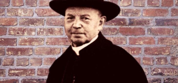 Idea odnowy Kościoła