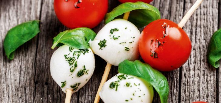 Kulinarny blog siostry Goretti Rogowskiej
