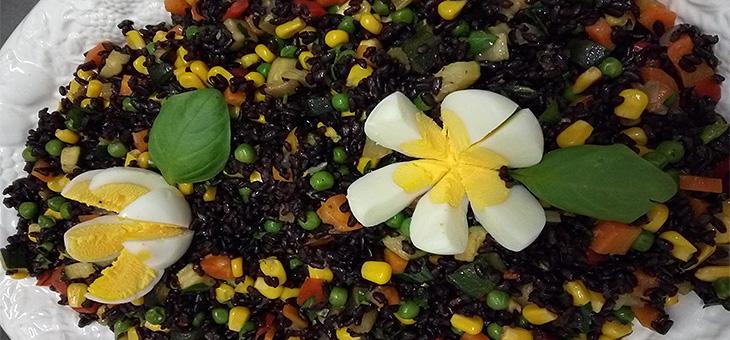 wpis_Sałatka-z-czarnego-ryżu