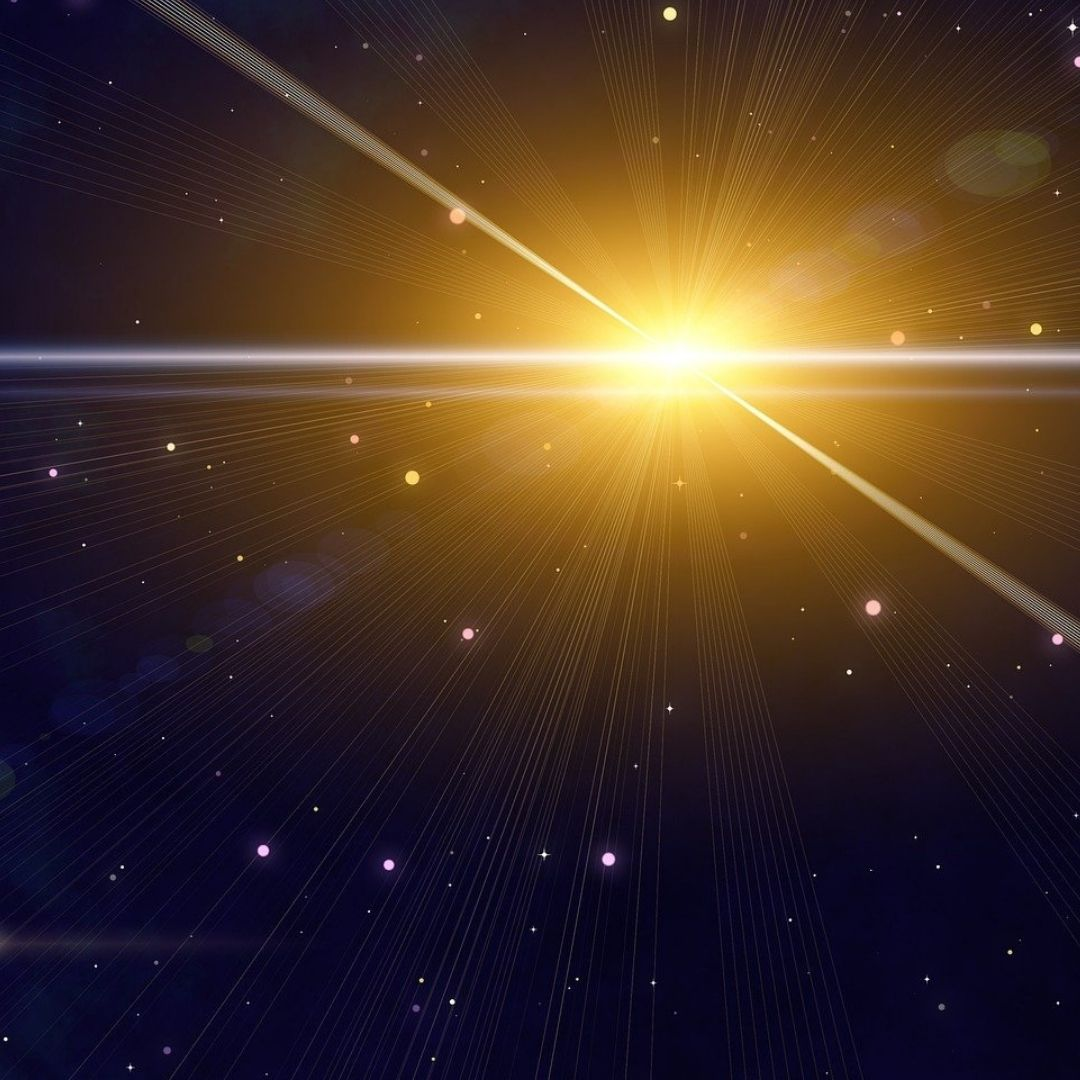 Zobacza _ Posłuchaj gwiazda