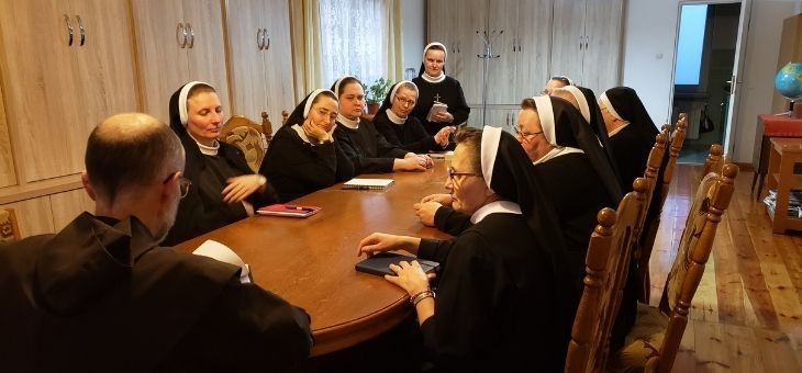 Szkoła Modlitwy Karmelitańskiej