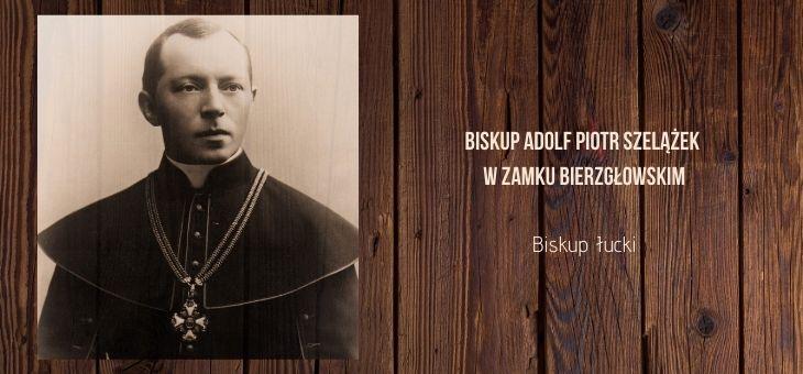 Bikup łucki-opr książki